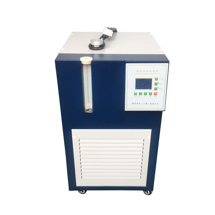 5L/-30℃ High and Low Temperature Cycle Unit